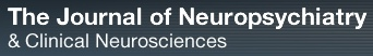 The Journal of Neuropsychiatry and Neurosciences