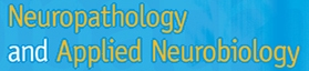 Neuropathology and Applied Neurobiology
